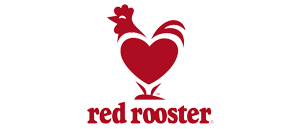 red_roster-300x129